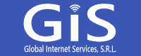 Global Internet Services, S.R.L.